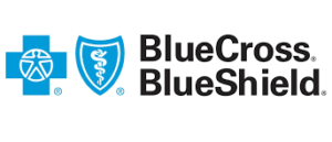 BCBS physician credentialing services.