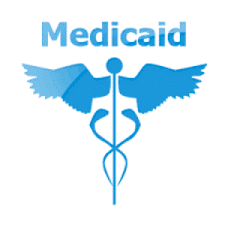 Medicaid Physician enrollment services.