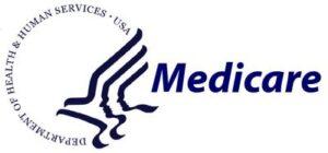 Medicare Provider enrollment services