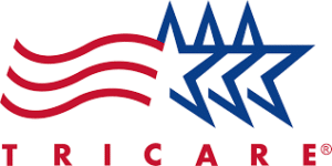 Tricare Physician credentialing Services